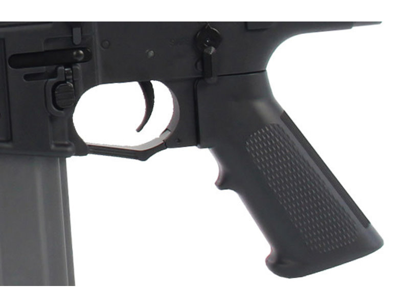 G&G G&G SR25 E2 APC M-LOK (Knights Armament)