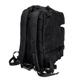 NC Star NC Star VISM Small Backpack