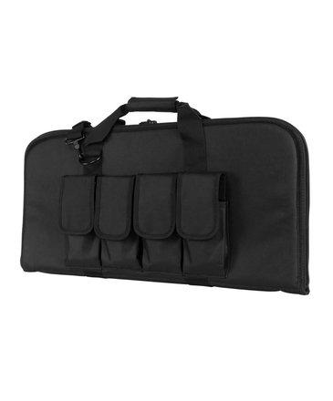 "NcStar NC Star VISM 2960 AR15 & AK 28"" Carbine Pistol Case"