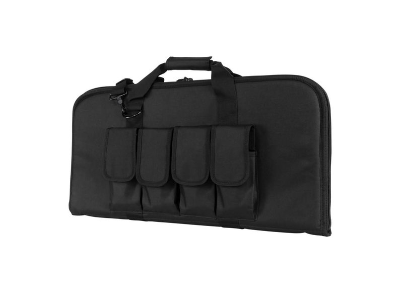 "NC Star NC Star AR15/AK 28"" Carbine Pistol Case"