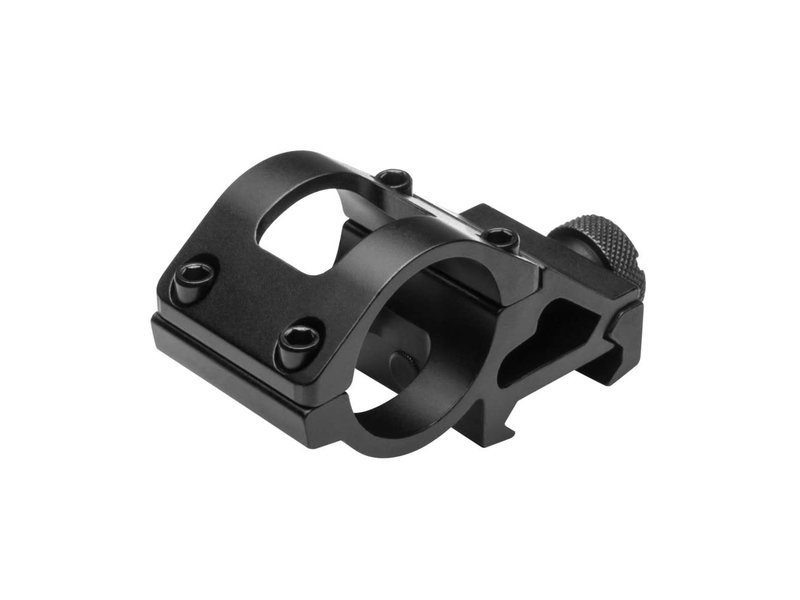 NC Star NC Star 1'' Off-set Mount