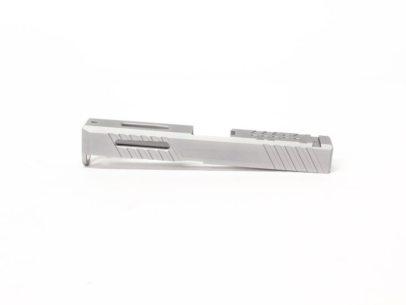 Pro-Arms Pro-Arms Pathos Slide for Elite Force G17
