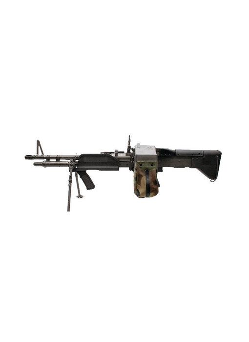 Inokatsu M60 E4