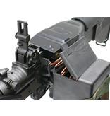 Inokatsu Inokatsu M60 E4