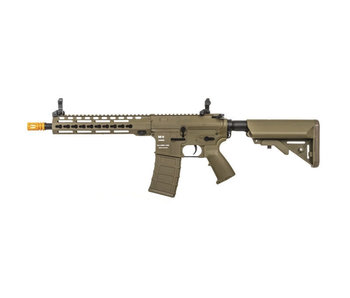 Classic Army ECS Skirmish KM10 rifle