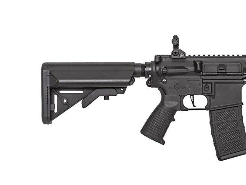 Classic Army Classic Army ECS Skirmish KM10 rifle