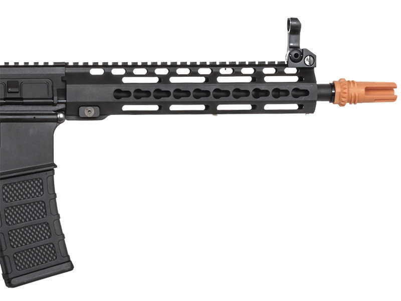 Classic Army Classic Army ECS Skirmish KM10 rifle