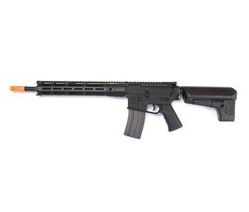 Krytac Trident MK2-M SPR