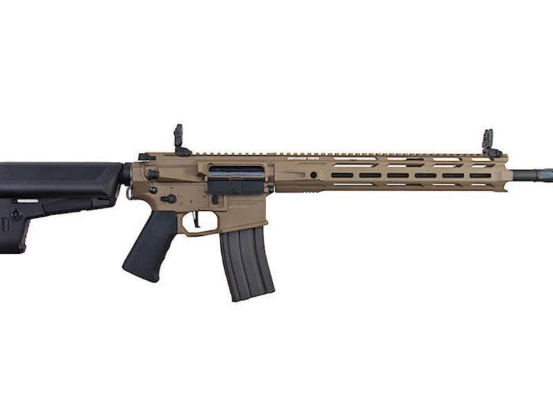 Krytac Krytac Trident MK2-M SPR AEG