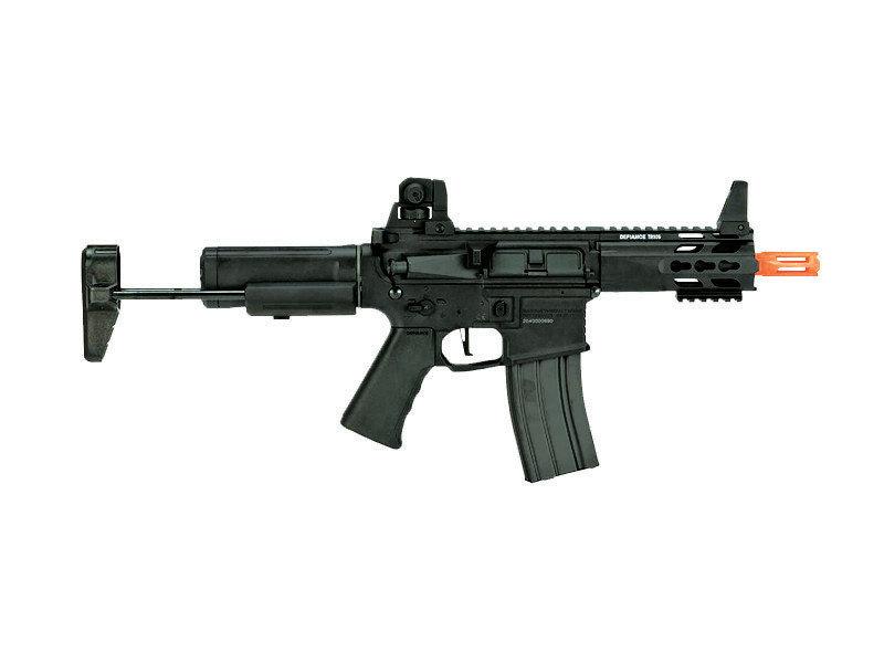 Krytac Krytac Trident MK2 PDW AEG