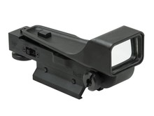 NcStar NC Star Red Dot Sight G2 Aluminum