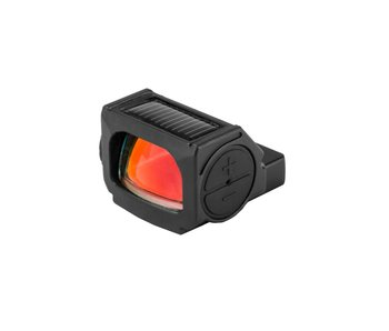 NC Star VISM SPD Micro Solar RMR Dot Sight