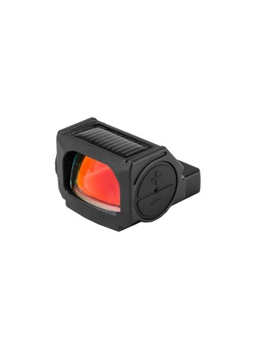 NC Star VISM SPD Micro Solar RMR Dot Sight