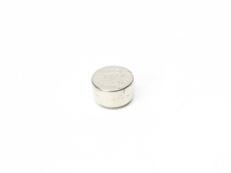 Airsoft Extreme AG5 1.5V Alkaline Button Cell Battery