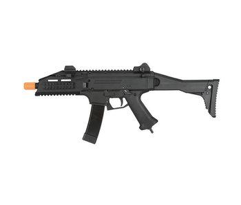 ASG CZ Scorpion EVO3A1 HPA Carbine