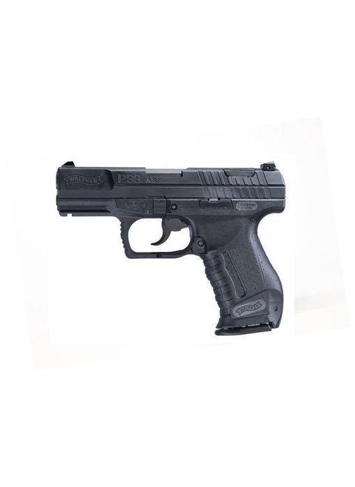 Umarex Walther P99 DAO CO2 GBB Pistol