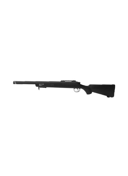 Well MBG24B Gas Bolt Rifle
