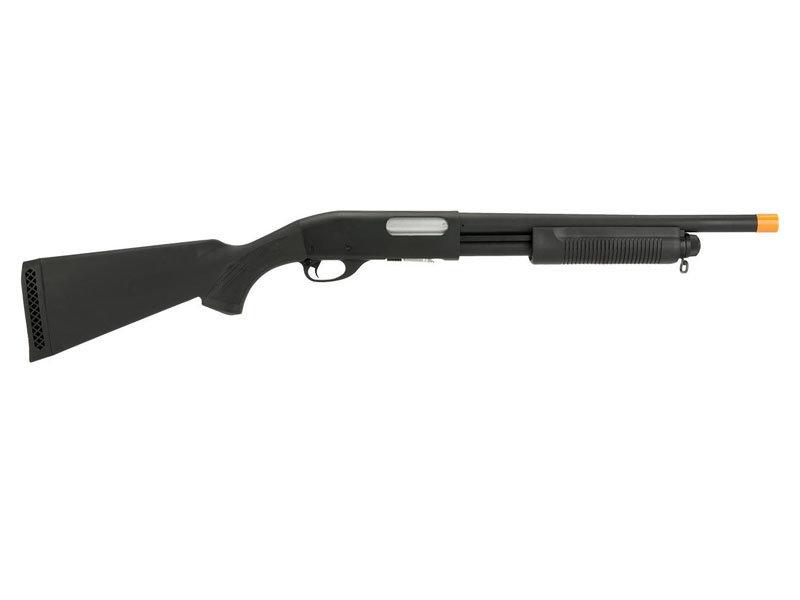 Classic Army Classic Army CA870 Police Spring Shotgun