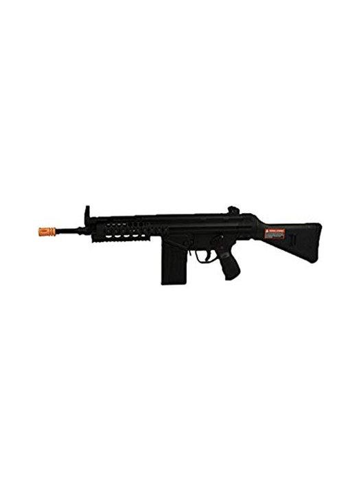 AEX Bushmaster