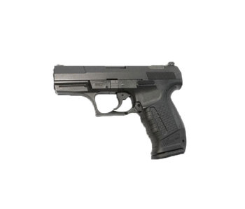 WE P99 GBB Pistol