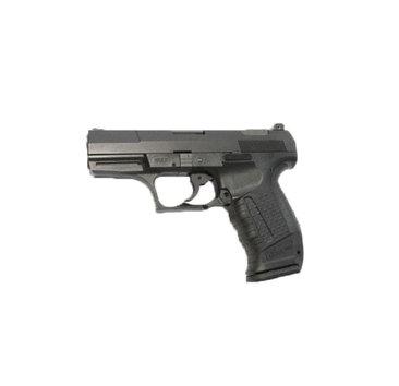 WE Tech WE P99 GBB Pistol
