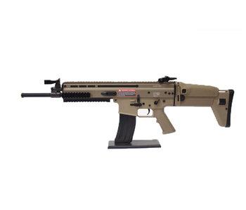 Classic Army Mk 16 Mod 0 Tan