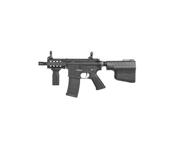 King Arms Ultra Grade M4 TWS Type 3 Black