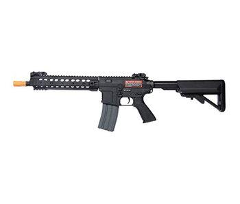 Apex R5 M10 Carbine, Black