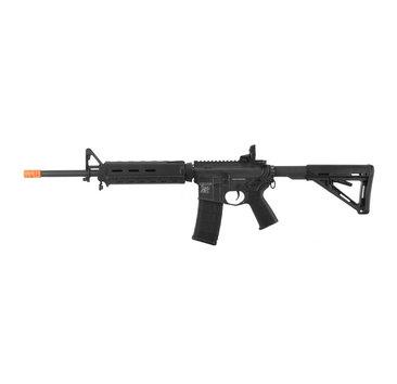 PTS PTS GI MOE M4 AEG Ltd Edition