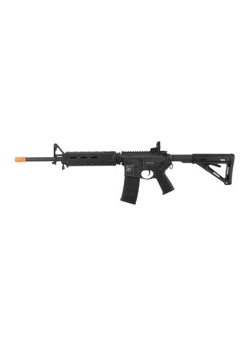 PTS GI MOE M4 AEG Ltd Edition