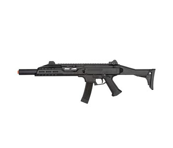 ASG CZ Scorpion EVO3A1 BET Carbine