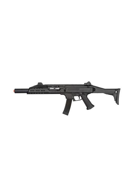 ASG CZ Scorpion EVO3A1 BET Carbine