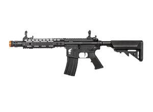 Apex Apex Fast Attack 811 RIS metal M4 AEG