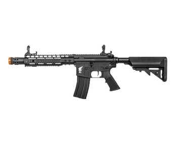 Apex Fast Attack 811 RIS metal M4 AEG
