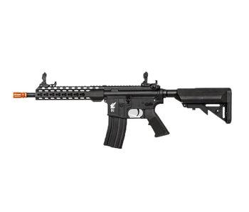 Apex Fast Attack 802 Keymod metal M4 AEG
