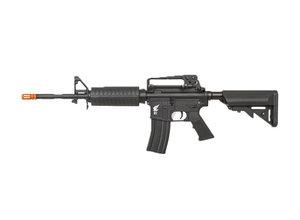 Apex Apex Fast Attack M4A1 Polymer AEG