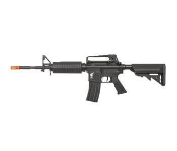 Apex Fast Attack M4A1 Polymer AEG