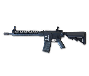 Classic Army ECS Skirmish KM12 rifle