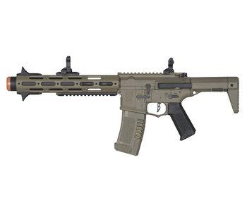 ARES Amoeba M4 SD Carbine GEN5