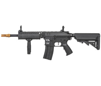 Classic Army ECS Skirmish EC1 Rifle Black