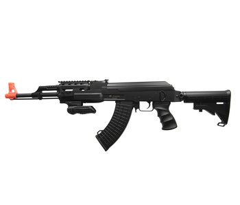 ASG Arsenal M7T