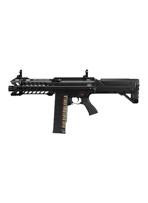 Tokyo Marui SGR-12 Automatic Electric Shotgun