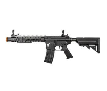 Apex Fast Attack 912 Keymod metal M4 AEG