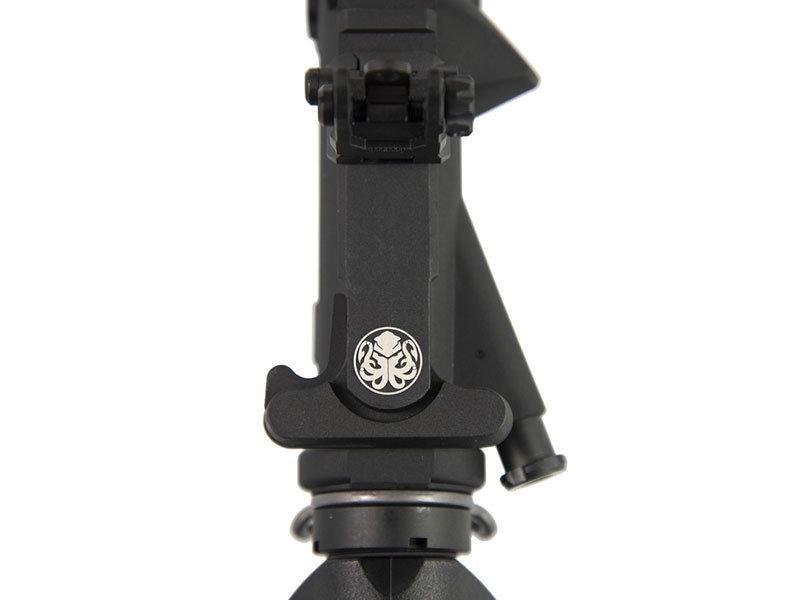 Krytac Krytac Trident 47 SPR-M AEG Black