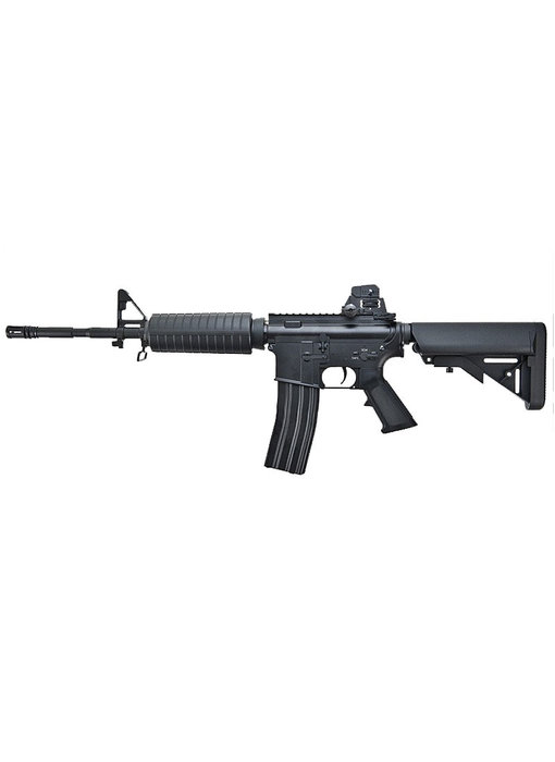 Top M4A1 shell ejection AEG