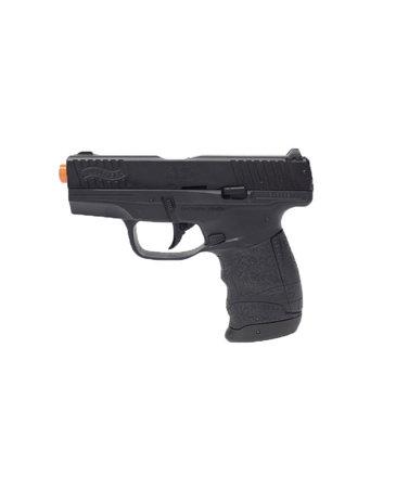 Umarex Umarex Walther PPS M2 CO2 Half Blowback Pistol