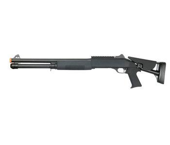 Prima M56DL tri burst CQC Shotgun