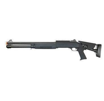 Prima USA Prima Tri Burst Shotgun