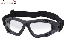 Rothco Rothco Low Profile Tactical Goggles