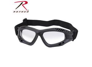 Rothco Rothco Low Profile Tactical Goggles